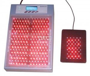 Led Laser Therapy